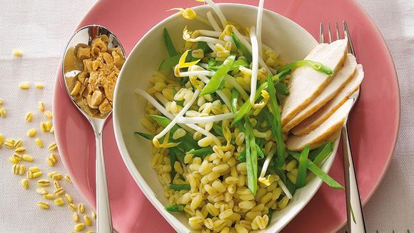 Ebly-Salat
