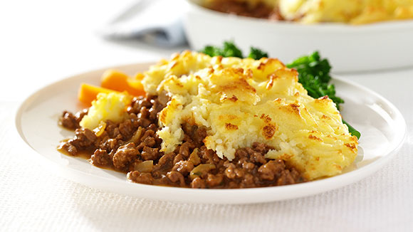 Cottage Pie – Knorr® UK