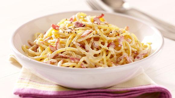 Garlic Prawns Recipe Knorr 174 Uk