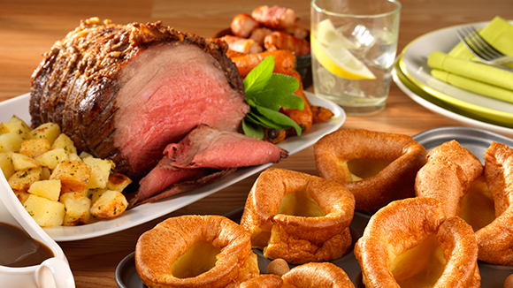 Knorr_Yorkshire_Pudding_16_1.1.481_326X5