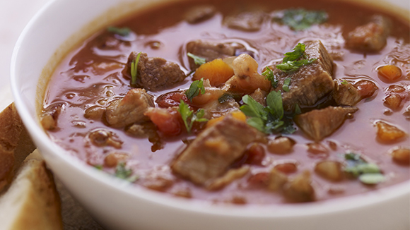 ... _new_year_s_wake_up_hungarian_goulash_soup_26_1.1.200_326X580.Jpeg