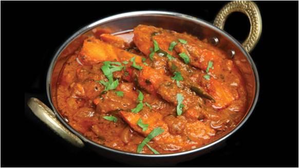 Kadai murg recipe easy to cook kadai murg recipe by knorr