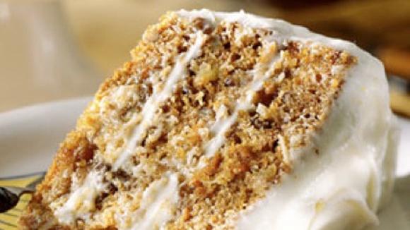 Blueberry Cake Recipe Kenya: What's For Dinner Kenya