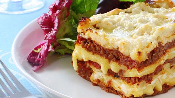Mexican chicken lasagna recipes knorr sri lanka mexican chicken lasagna forumfinder Gallery