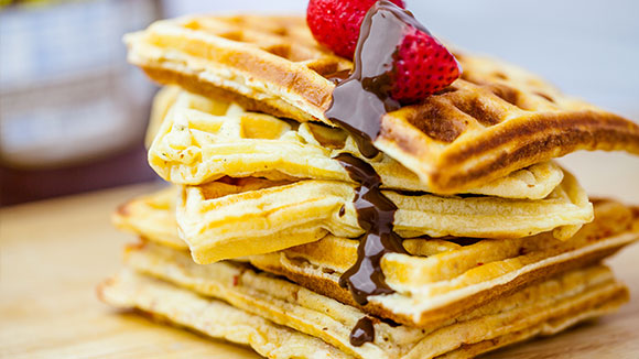 Sweet and savory waffles knorr sri lanka sweet and savory waffles ccuart Gallery