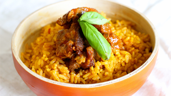 Rice recipes joll of rice knorr nigeria jollof rice ccuart Gallery