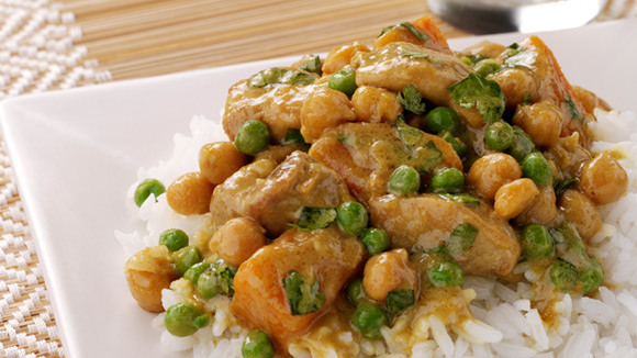 Search our simple recipes learn more chicken curry forumfinder
