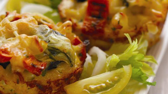 Super simple easy recipes learn more jacket potatoes with beefy mince forumfinder Images