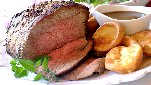 [Image: Roast%20Beef%20And%20Yorkshire%20Pudding...6X580.Jpeg]