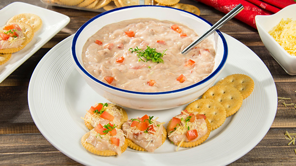 Knorr colombia comida facil - Comida para navidad facil ...