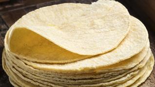 3-Tortillas_318x179_d.jpg