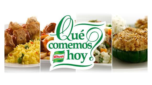 LOMITOS AL HORNO CON SALSA DE VINO TINTO Y HONGOS