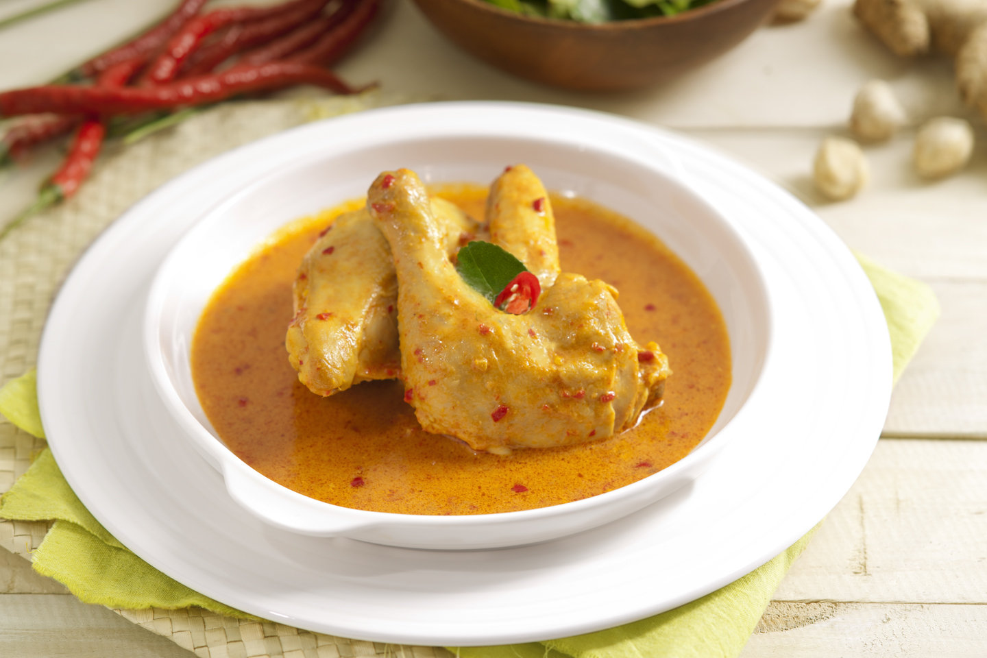 resep gulai ayam related keywords amp suggestions   resep