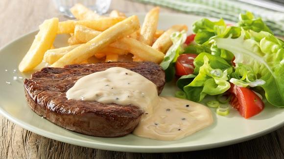 Steak%20met%20Pepersaus_11_1.1.401_326X5