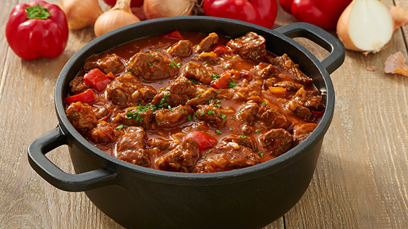 Bell%20Pepper%20and%20Beef%20Goulash_DB_