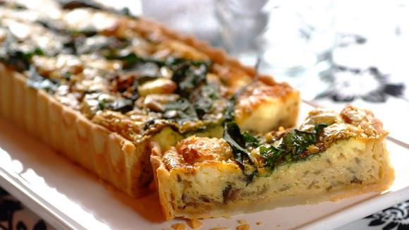 Рецепты вкусных дешевых блюд с фото