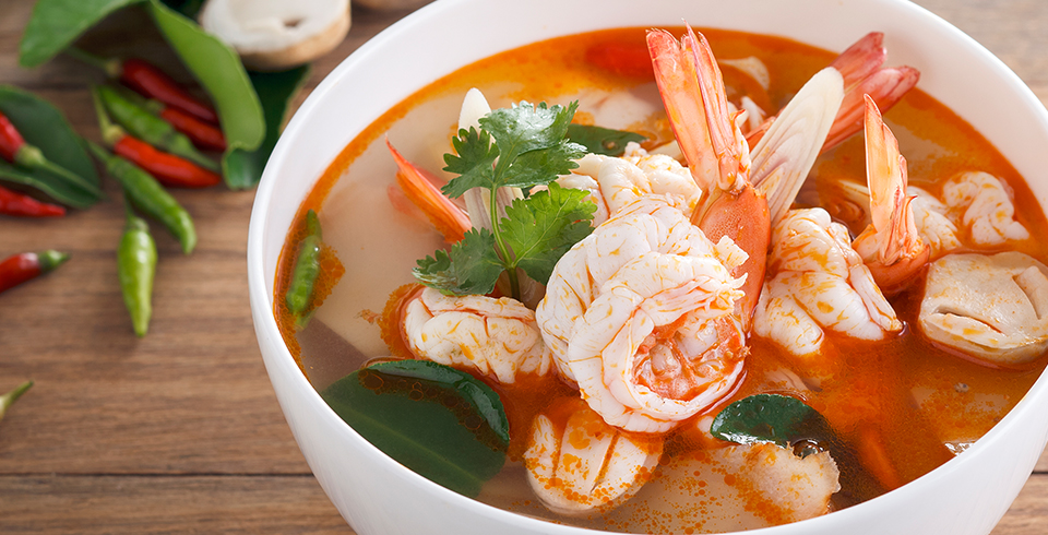 http://orsimages.unileversolutions.com/ORS_Images/Knorr_th-TH/Knorr_Tom_Yum_Website_recipe-01_6_1.1.176_490X960.Jpeg